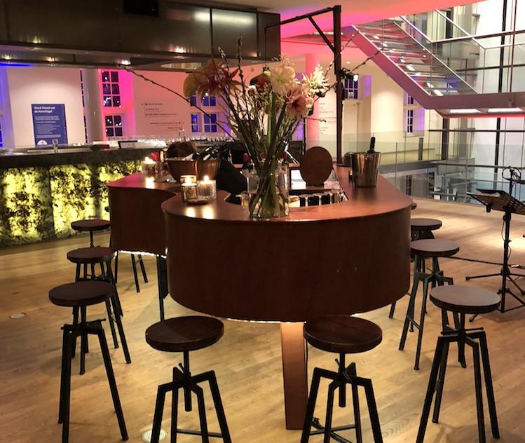 Hermitage Amsterdam - The Piano Bar.jpeg