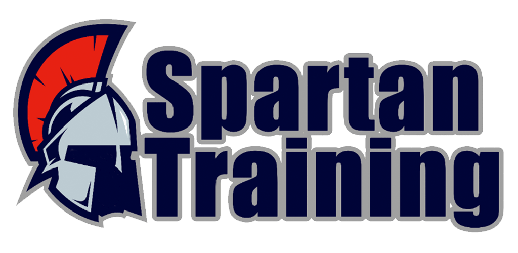 Spartan Training