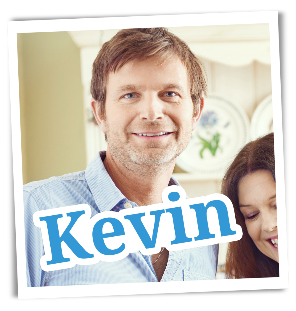 KEVIN_3.png