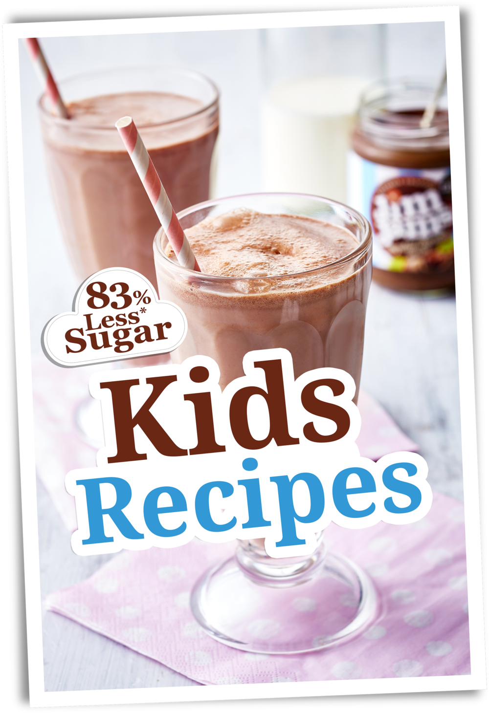 _0002_KIDS-RECIPES.png