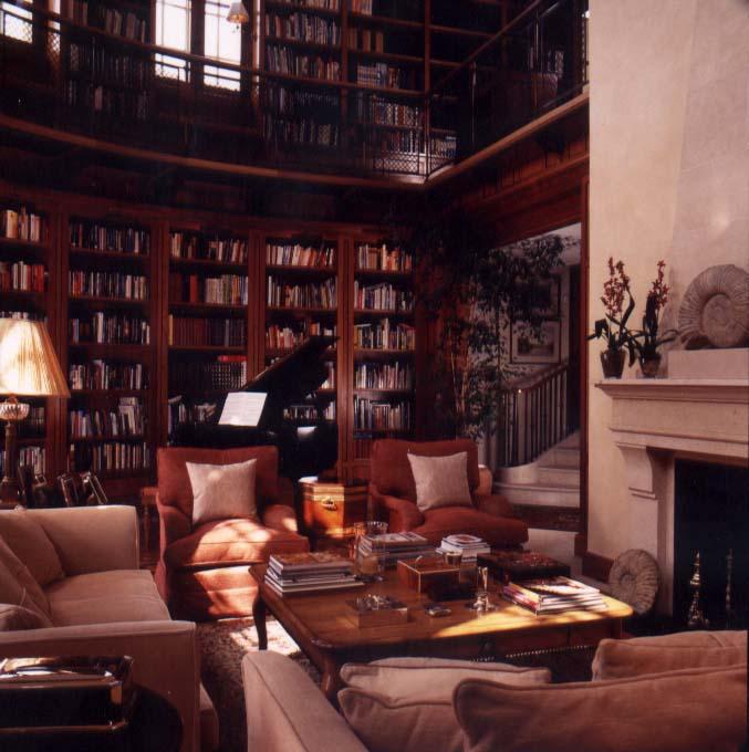 sittingroom7.JPG