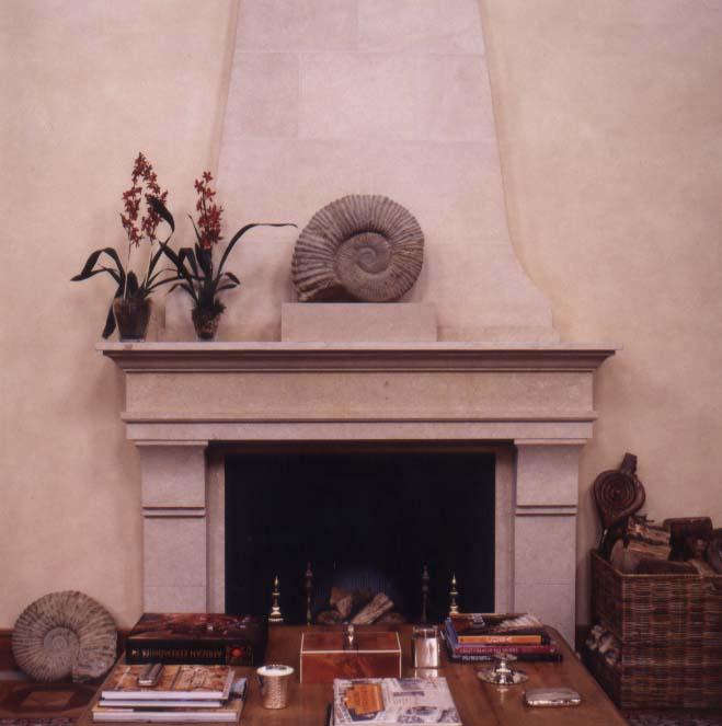 sittingroom4.JPG