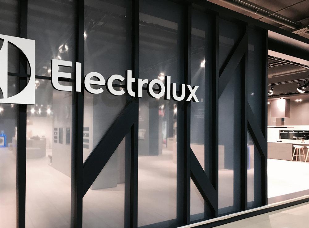 Electrolux-setdesign-nici-theuerkauf1.jpg