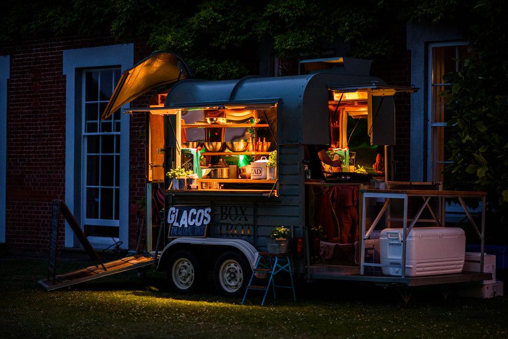 Photo taken by Chris Boland www.chrisbolandweddings.com