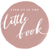 Little-Book-2018-Pink-1.png