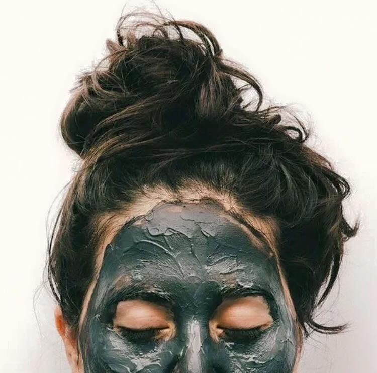 33 Dowanhill Skincare