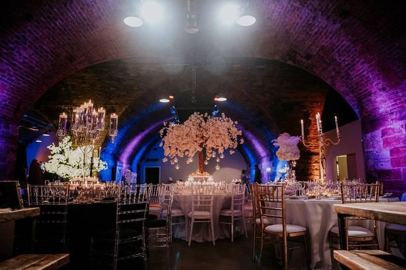 arches-home-wedding-1.jpg