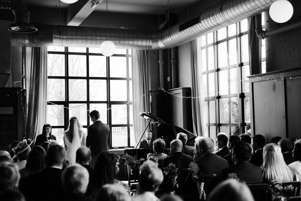 Rooftop-Mosaic-Urban-WEST-Brewery-Wedding-Glasgow-City-Scotland-008.jpg