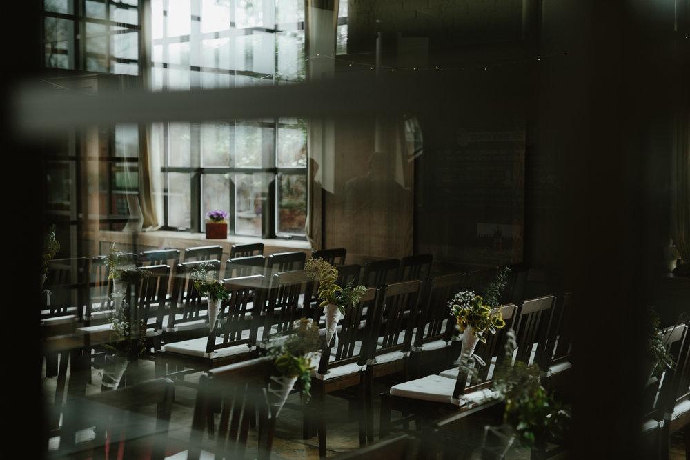 Rooftop-Mosaic-Urban-WEST-Brewery-Wedding-Glasgow-City-Scotland-001.jpg