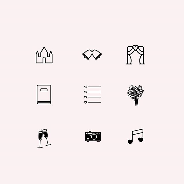 What is included in The Wedding Pop? Check out our finer details page to see exactly what you get and what options you can personalise! • • • #WeddingPop #PopUpWedding #WeddingPopLove #SmallWedding #IntimateWedding #WeddingLove #PopUp #StylishWedding #AffordableWedding #BridalLove #ChicWedding #CityWedding #Bride #Contemporary #ModernWedding #WeddingLove #InstaWedding #Bride #ModernBride #Planner #GlasgowWedding #EdinburghWedding #CityWedding #2019Wedding
