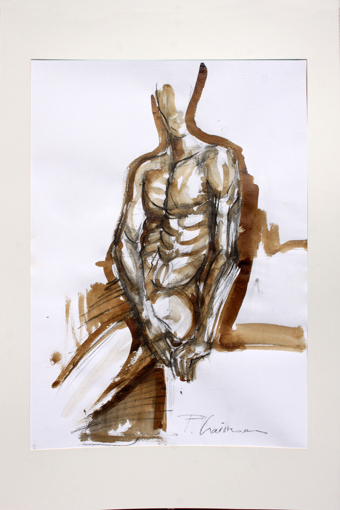 male nude_paula_craioveanu_ink on paper_70x50cm_28x20in.jpg