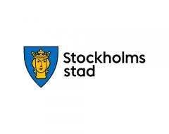 Stockholm_Stad.png