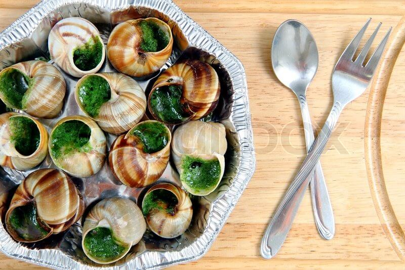 3819757-snails-as-french-gourmet-food
