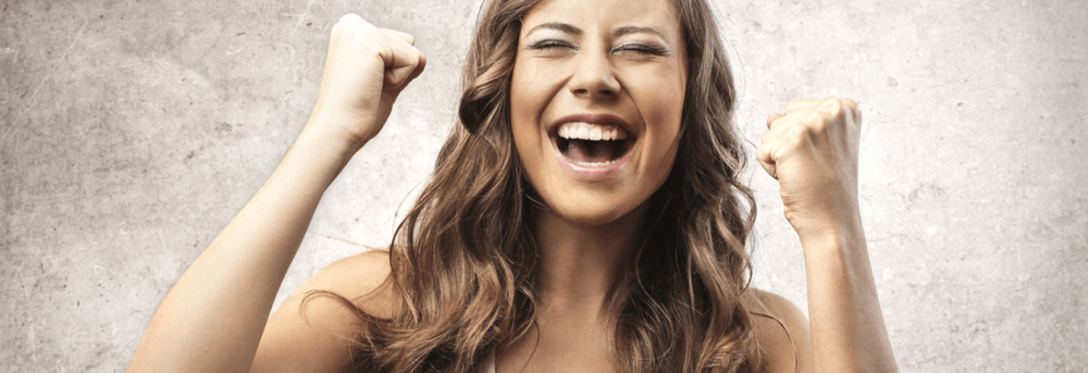 bigstock-portrait-of-happy-woman-45069976-1500x838px.png