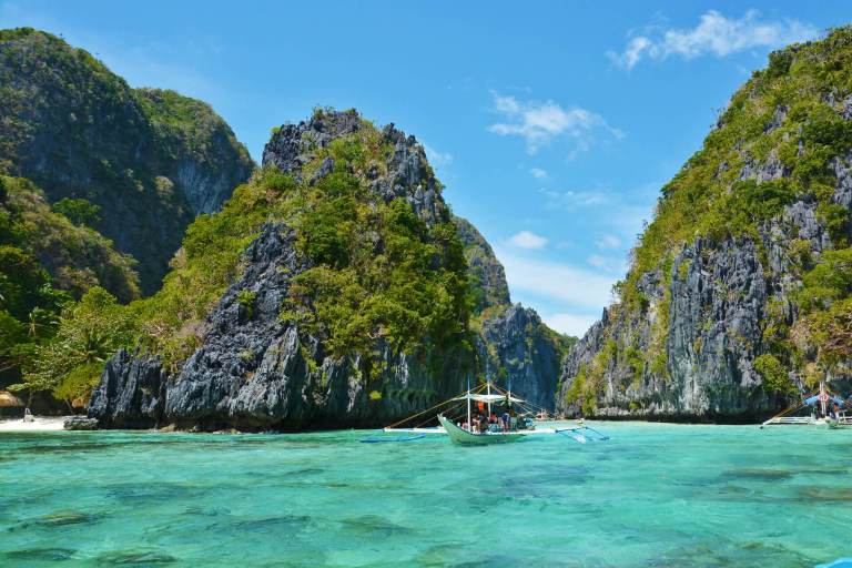 7 of the Hottest Travel Destinations for 2016