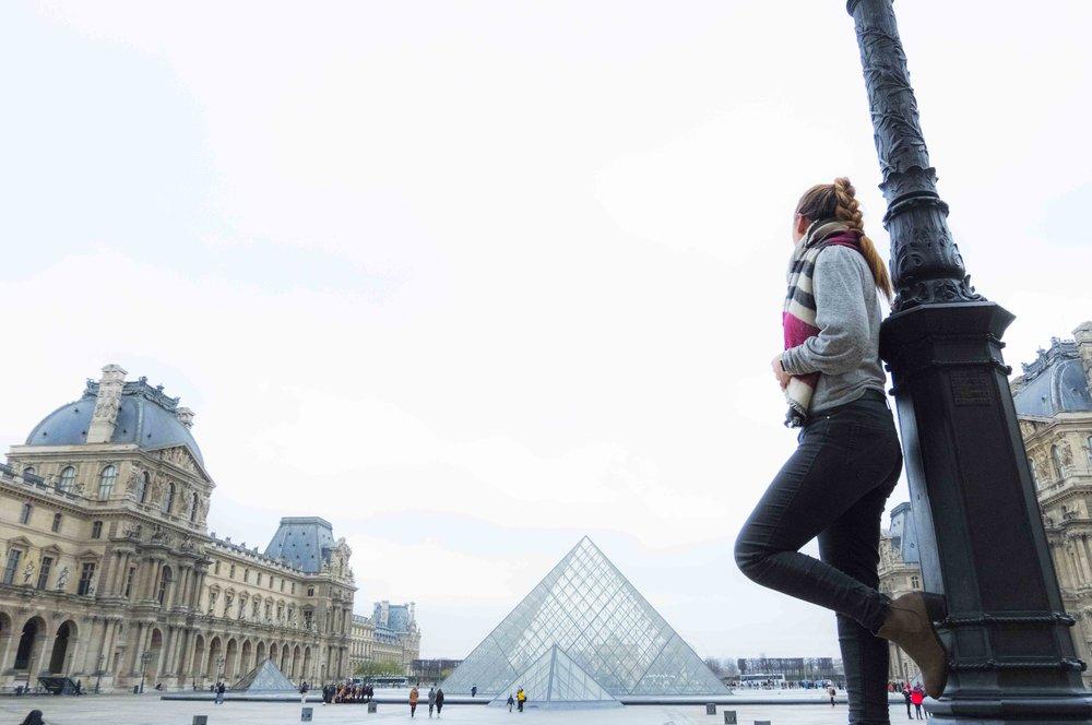 PARIS_01_7.jpg