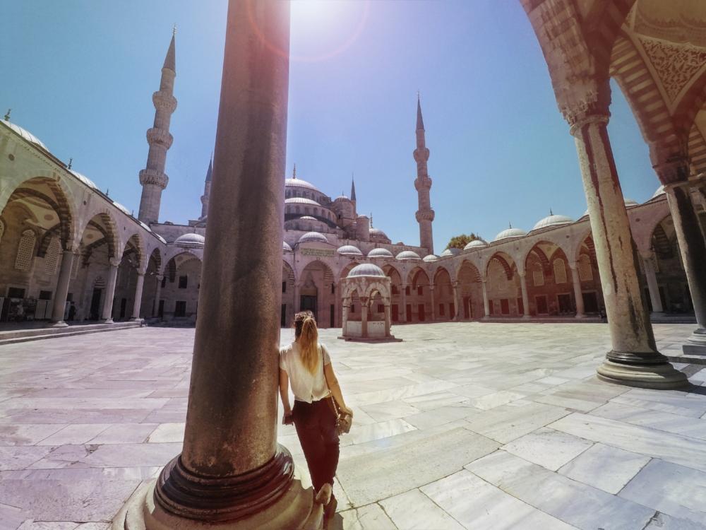 Anne_Istanbul.jpg