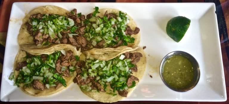 48 hours in los angeles tacos.jpg
