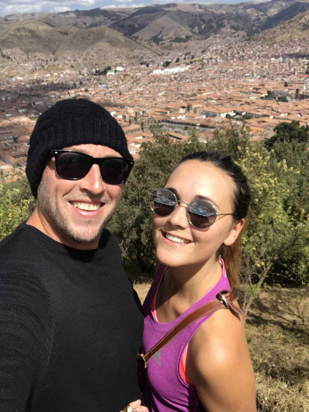 48 Hours in Cusco: Plaza De Armas, San Pedro market and Pisco Sours