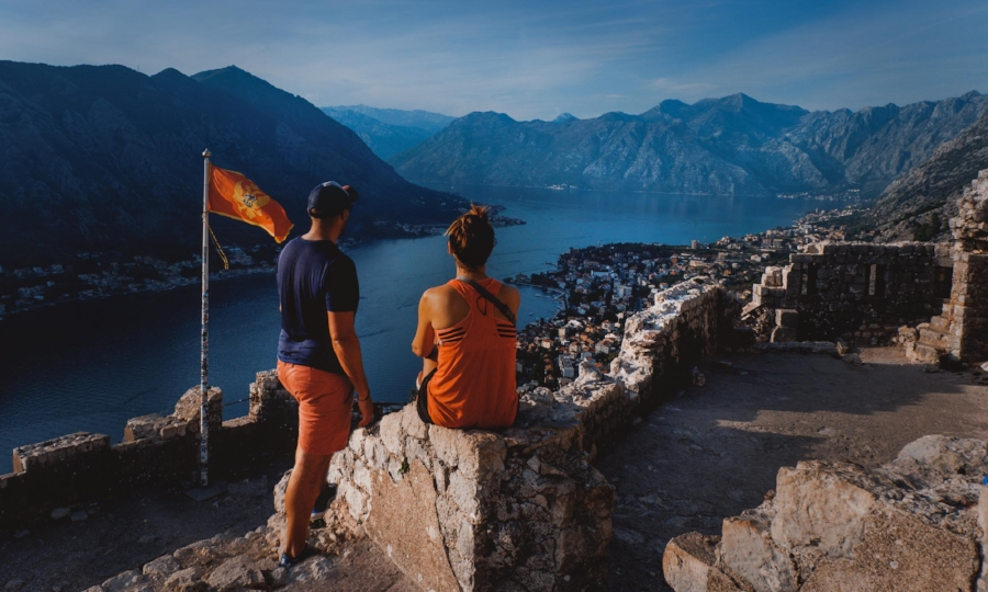 WhatDoesntSuck_Kotor_Montenegro_castle_hike.jpg