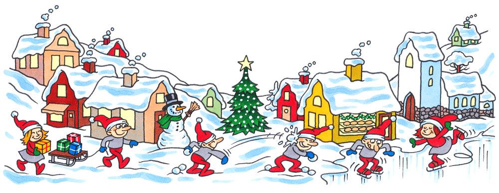 Juletegning Ribena_OkWeb.jpg
