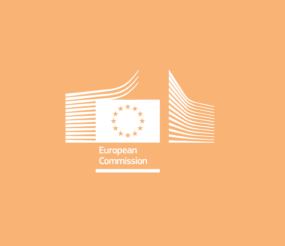 Logo_european_Comission.jpg