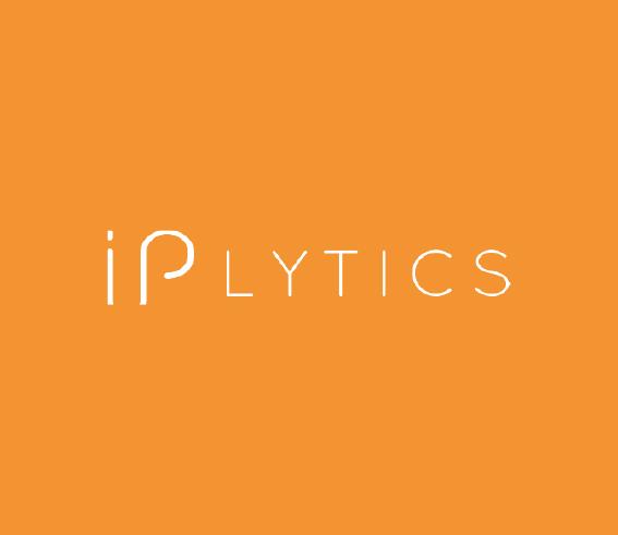 Logo_IPLYTICS.jpg