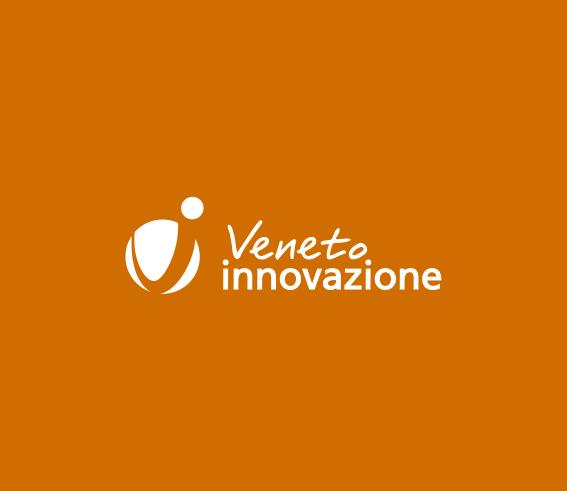 Logo_veneto_innovazione.jpg