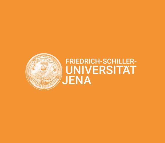 Logo_Friedrich-Schiller-_Universitaet_Jena.jpg