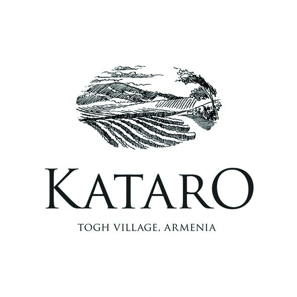 Kataro