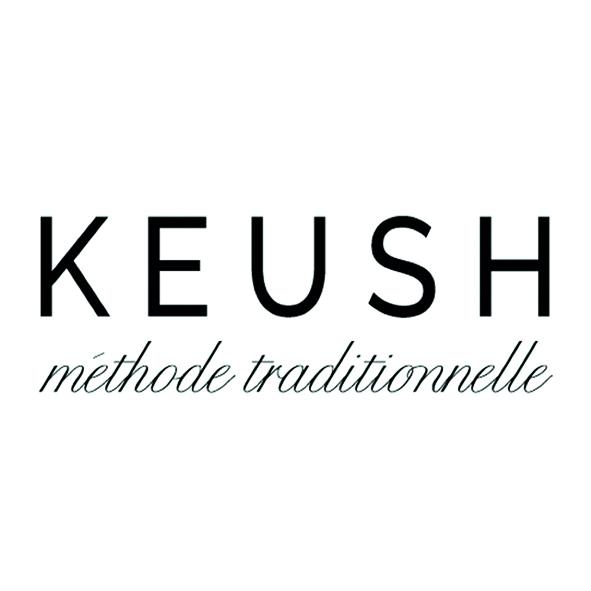 Keush