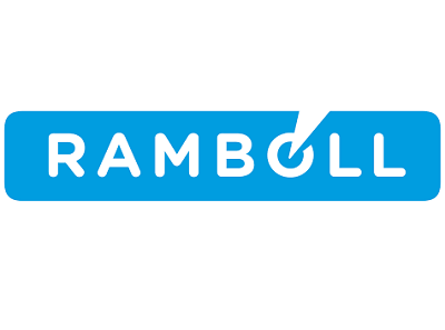 Ramboll Management Consulting
