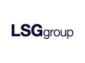 LSG Lufthansa Service Holding AG
