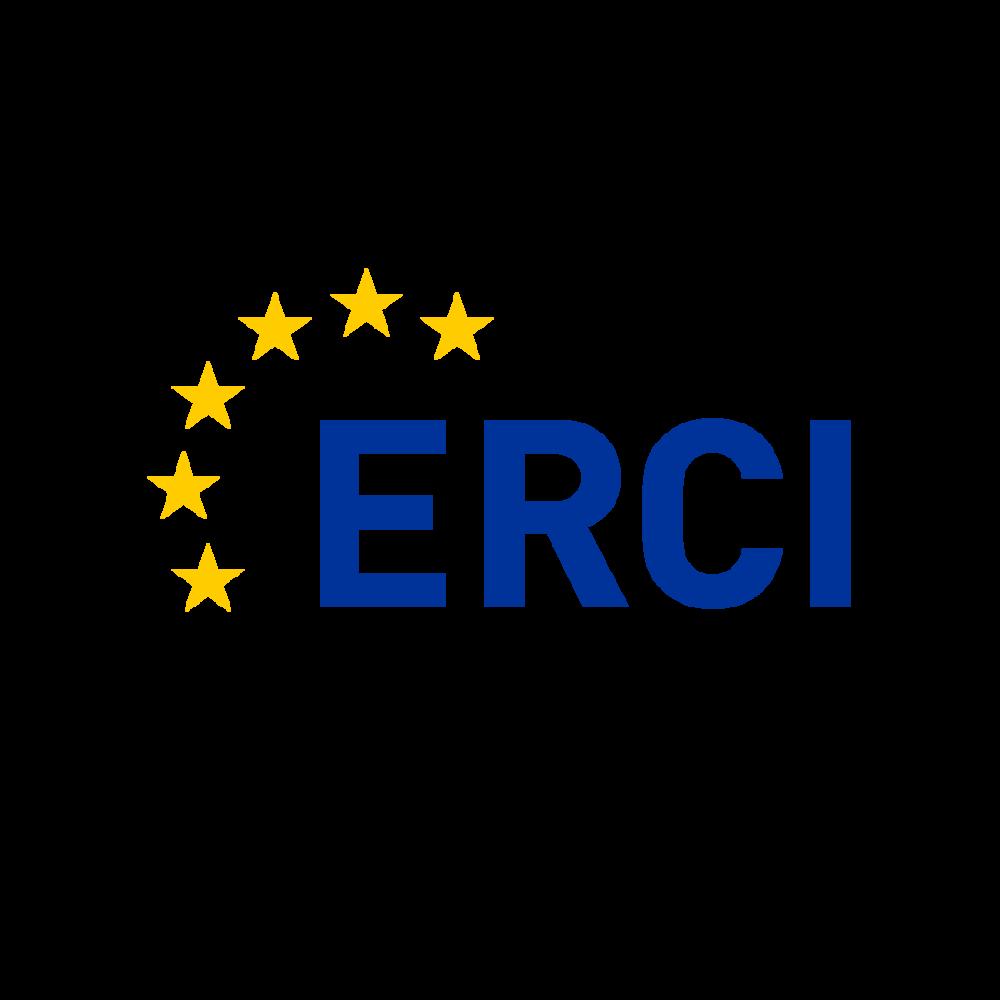 ERCI_Logo.png