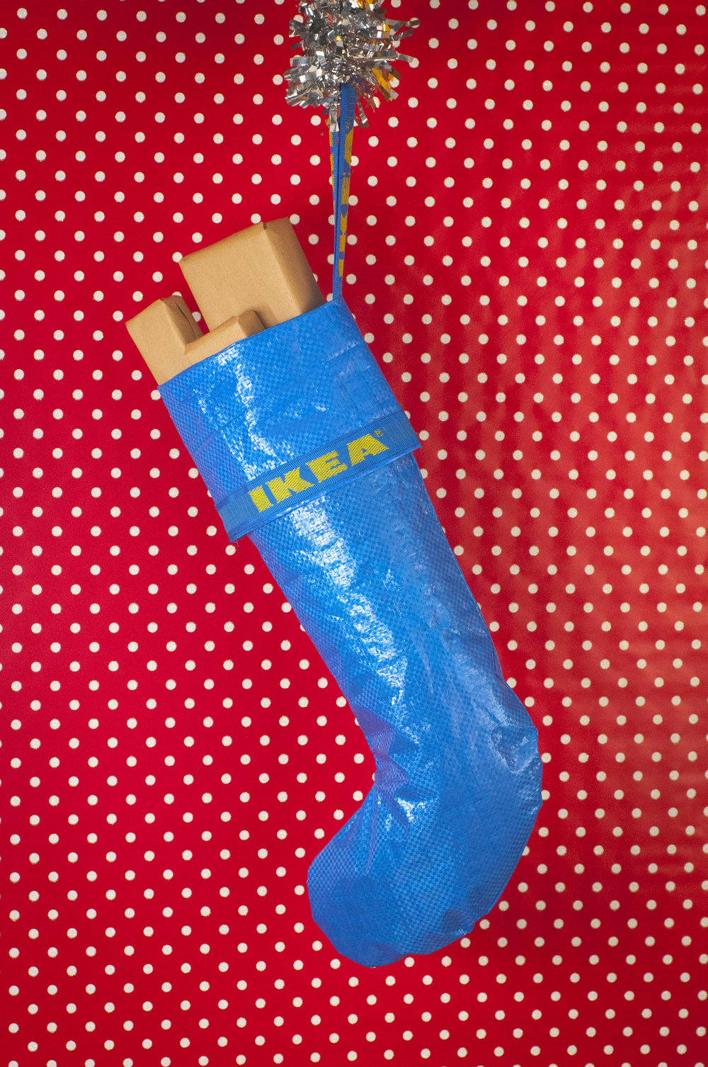 IKEA STOCKING 2.JPG
