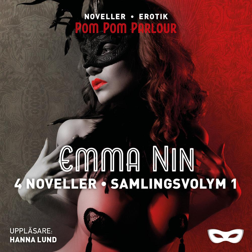 ENSAM1_4 noveller - Samlingsvolym 1_Emma Nin_audio.jpg