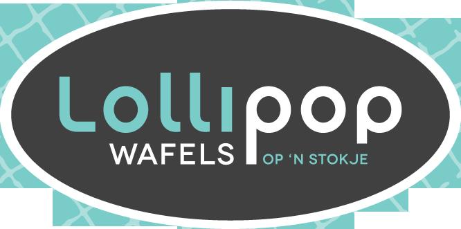 Lollipop-logo-circel.png
