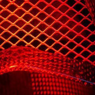 Technical textiles -