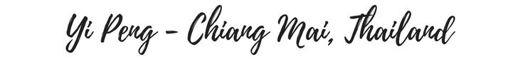 Yee Peng 2017 (1).jpg