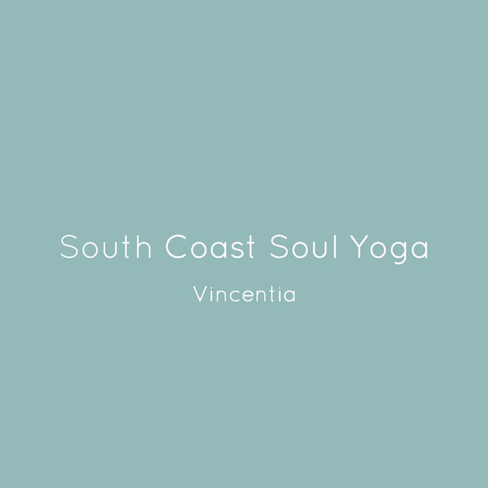 South-Coast-Soul-Yoga.jpg