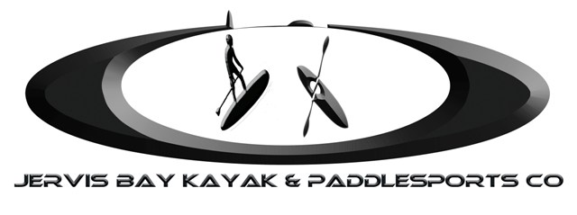jervis bay kayak and paddlesports co transparent background - web size.jpg