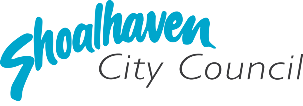 shoalhaven-city-council TRANSPARENT.png
