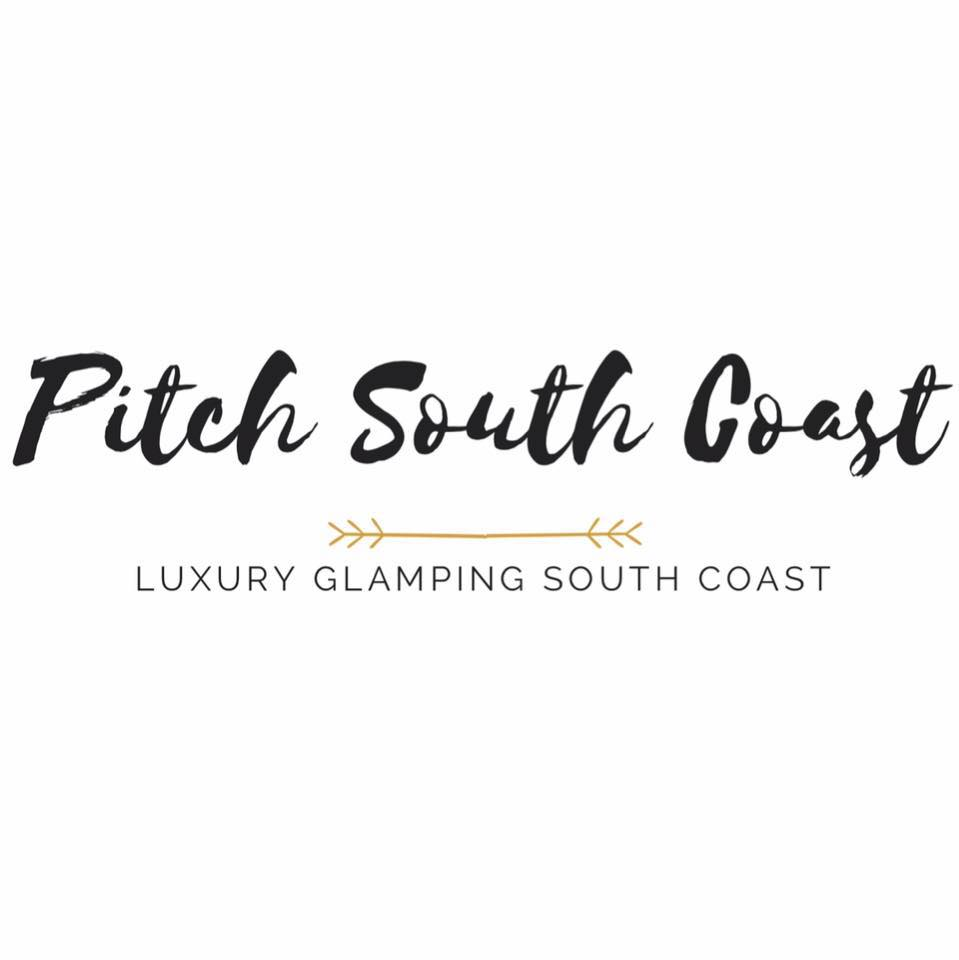 Pitch-South-Coast-18665-L-1-1751181059.jpg