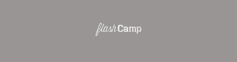 FLASH CAMP.png