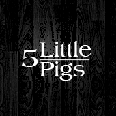 5 little pigs.png