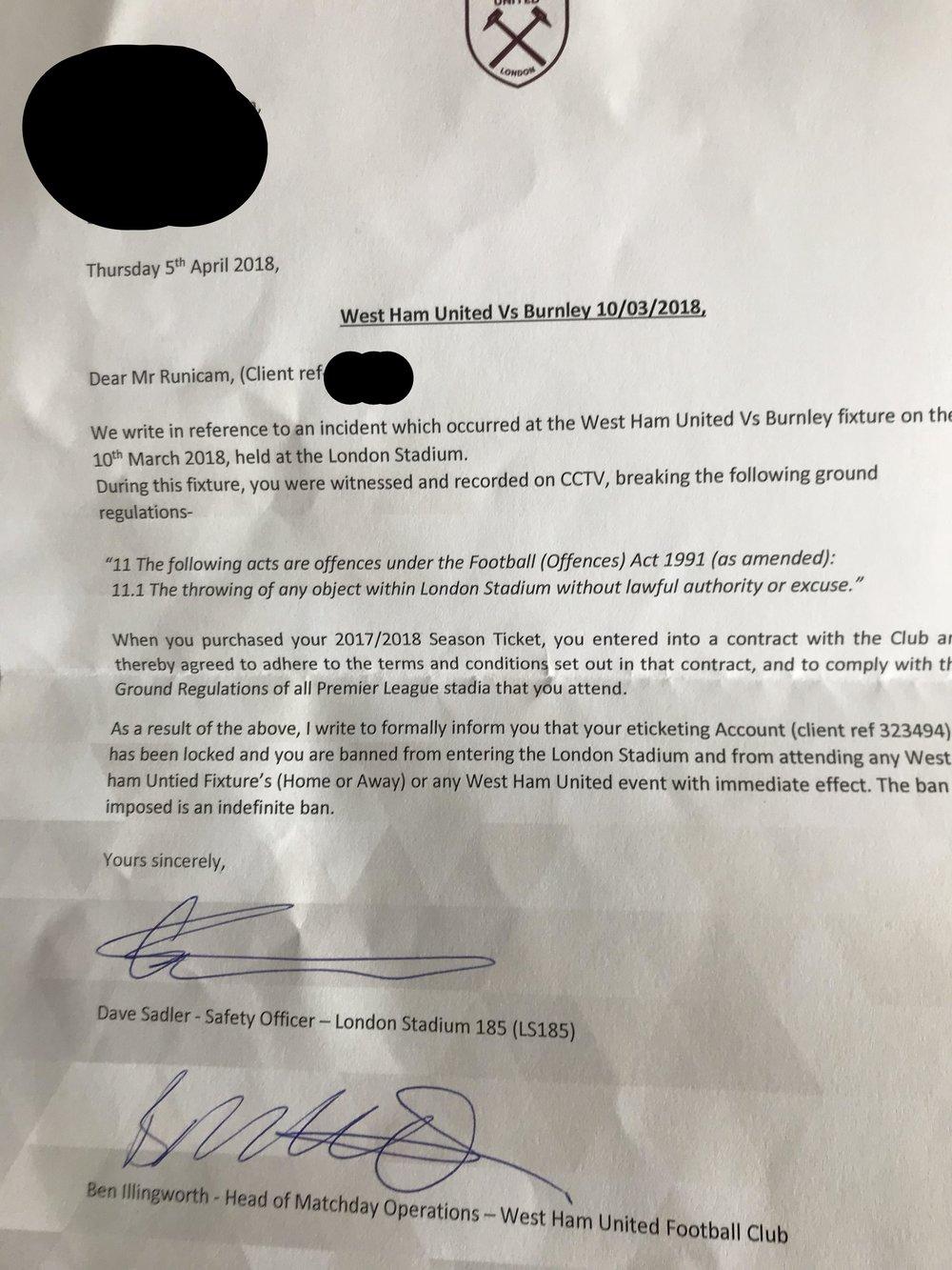 Stadium Letter.jpg