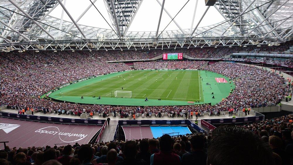 London Stadium v Astra.JPG