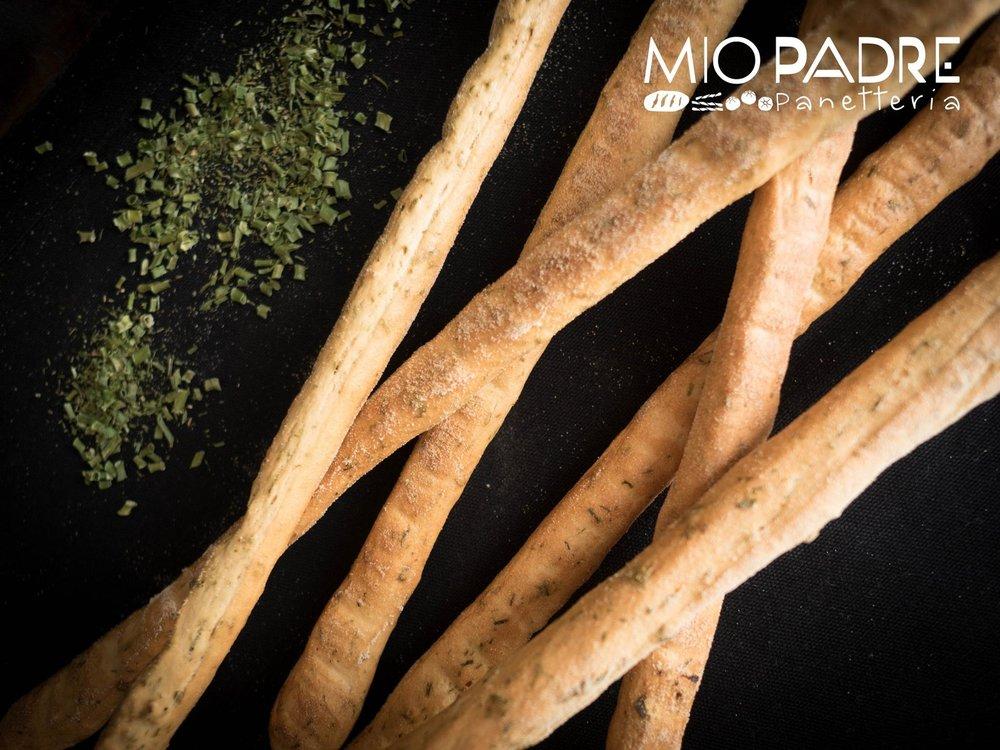 Panetteria mio Padre foto shooting - panetteria - arte bianca - pasticceria - foto food - Assisi - Umbria - grissini