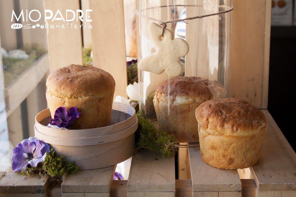 Panetteria mio Padre foto shooting - panetteria - arte bianca - pasticceria - foto food - Assisi - Umbria - torta di pasqua