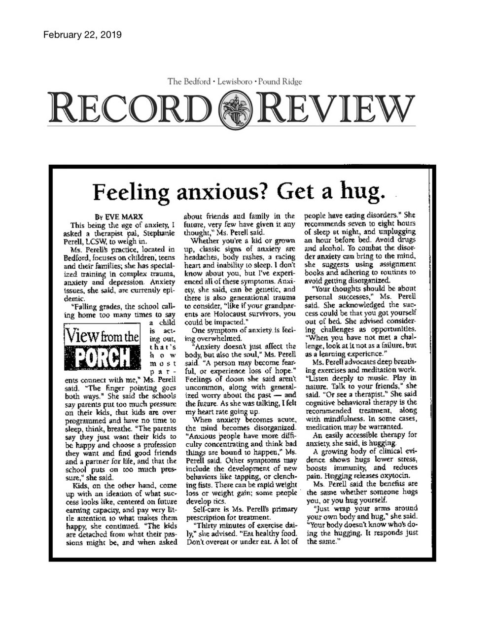 Record Review Article.jpg